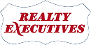 Realty Executives - Christy Mooney Properties